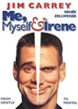Me, Myself and Irene [DVD] [2000]