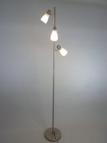 El ahorro de energía lámpara de pie