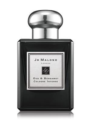 JO MALONE LONDON Oud & Bergamot Cologne Intense 50 ml.