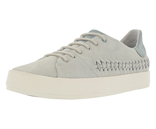 Casual Shoes Women's Dove Carda Size Recreation Creative qxFEgg