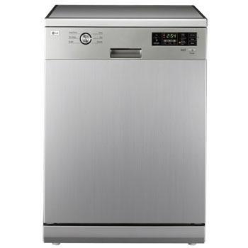 LG LD-4421M lavavajilla Independiente 14 cubiertos ...