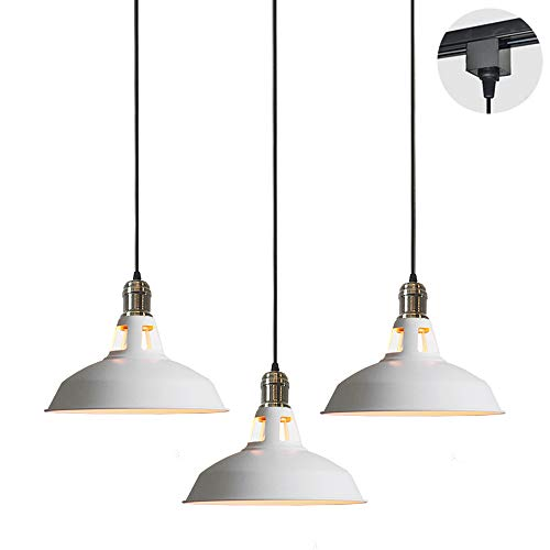 Pendant Style Track Lighting in US - 8