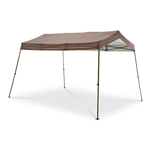 Guide Gear Portable Pop Up Canopy, 12' x (12' Guide)