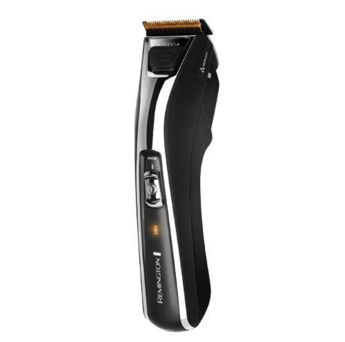 Remington HC 5550 Chrome Precision Clipper