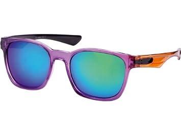6a5762a563a00 Lunettes de soleil différents modéles colori couleurs blues brothers  Madonna accessoire pas cher Ultra légères UV ...
