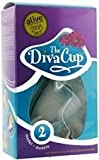 Image: Diva Cup Diva Cup #2 Post Childbirth