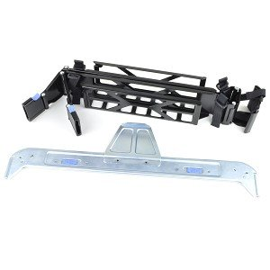 Cable Management Arm Kit for Dell PowerEdge 2U Server - Keep your Server Cables Organized!