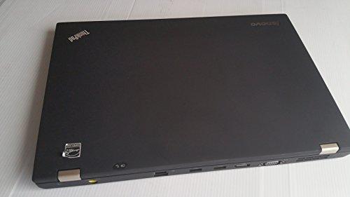 Lenovo ThinkPad T420s 417152U 14' LED Notebook - Core i5 i5-2520M 2.5GHz. TOPSELLER T420S I5-2520M 2.5G 4GB 320GB DVDRW 14IN BT W7P 64BIT NOTEBK. 1600 x 900 WSXGA Display - 4 GB RAM - 320 GB HDD - DVD-Writer - Intel GMA 3000 Graphics Card - Bluetooth - Webcam - Genuine Windows 7 Professional - 5.50 Hour Battery - DisplayPort