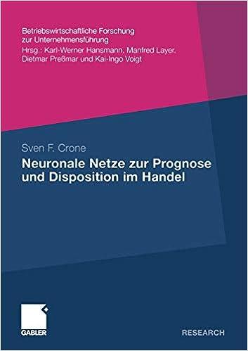 """neuronaler handel tradersoftware """"traderfox"""" im test"""