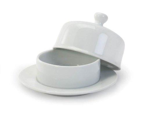 BIA Cordon Bleu Covered Dish - 6