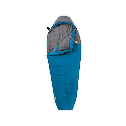 The North Face Aleutian 20/-7 Sleeping Bag
