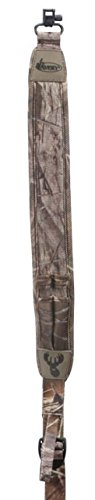 Avery Outdoors Back-Up Rifle Sling,BuckBrush by Avery