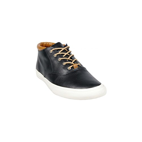 Pierre Leather Homme Black VEJA de Ville Noir Basket Transatlantico Mind zPWxBSq