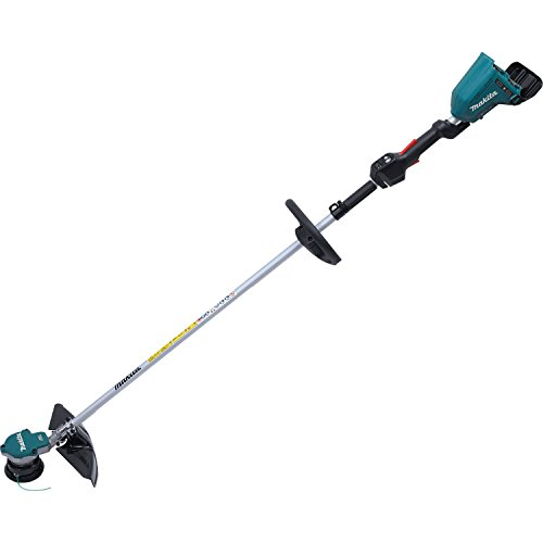 Makita-XRU07Z-18V-X2-LXT-Lithium-Ion-36V-Brushless-Cordless-String-Trimmer-Bare-Tool-Only