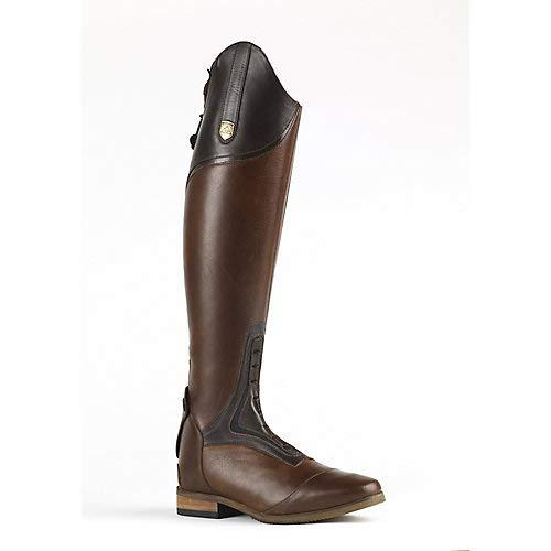 Mountain Horse Sovereign Field Boot, Brown, 9 Regular ()