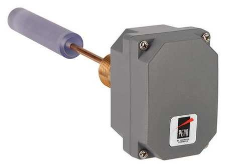 Float Switch by Johnson Controls