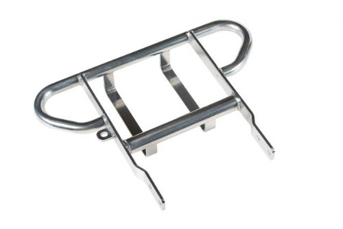 XFR - Extreme Fabrication Cooler Rack Grab Bar Bombardier DS650