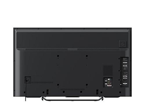 027242888241 - Sony XBR55X810C 55-Inch 4K Ultra HD Smart LED TV (2015 Model) carousel main 7