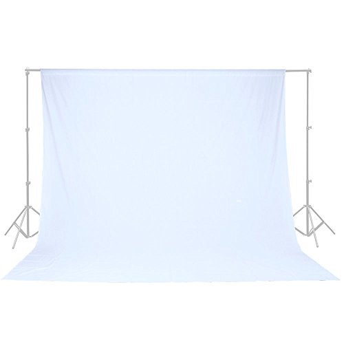 Muslin Backdrop Studio Photography Background