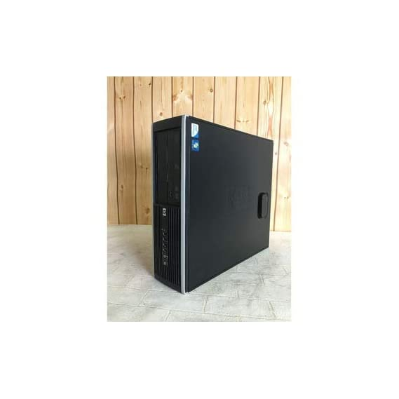 Intel NUC NUC8I7HNK Mini PC, 8th Gen Core i7-8705G Upto 4.1GHz, 32GB DDR4, 500GB NVME SSD, AMD Radeon RX Vega M GL, WiFi