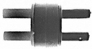 Standard Motor Products DSV16 Spark Delay Valve