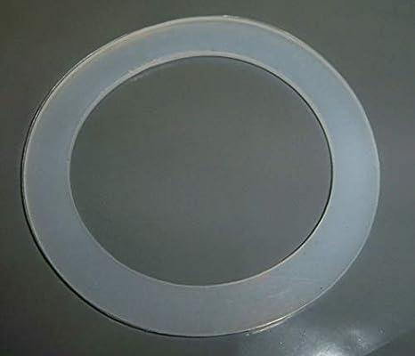 Adecuado para junta de silicona o anillo sello para batidora ...