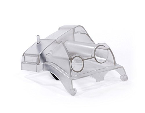 SoClean CPAP Adapter for Resmed AirSense 10