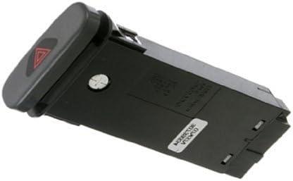 Volvo V70 Classic 96-00 S70 Hazard Warning Switch 9459071