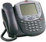 Avaya 4621sw IP Phone