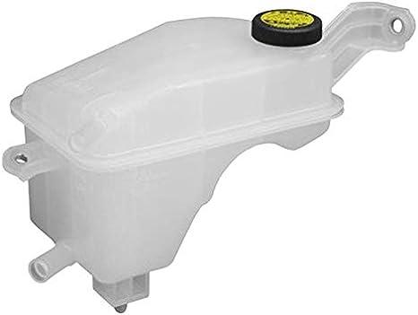 Replacement Coolant Tank Scion tC xB Fits Scion tC