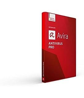 Avira antivirus pro activation code free