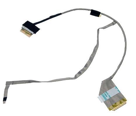 V3W07.006 Cable refacción para notebook - Componente para ordenador portátil (Cable: Amazon.es: Informática