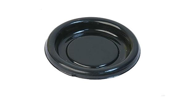 URO Parts 000 997 4020 tapón de depósito de líquido para ...