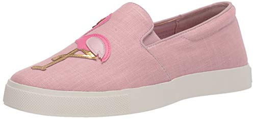 Katy Perry Women's The Kerry Sneaker