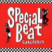 Gangsters by Cleopatra (Image #1)