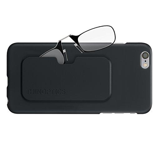 thinoptics-stick-anywhere-go-everywhere-reading-glasses-plus-black-iphone-6-plus-6s-plus-case-200-bl