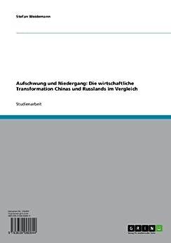 ebook journalistik theorie und praxis aktueller medienkommunikation 1995