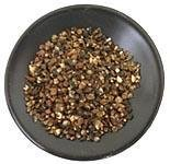 Cardamom Seeds 5 Pounds Bulk