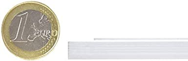 Pannello LED Slim 30x30cm 18W 1500lm Bianco Caldo 2800K 3200K