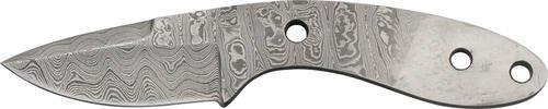 Knife Blanks DM2719 7
