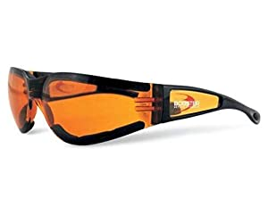 Bobster Shield Sunglasses