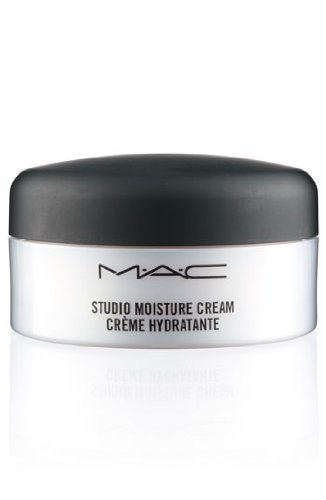 MAC Studio Moisture Cream ()