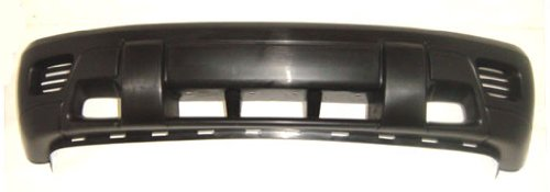 oe-replacement-chevrolet-trailblazer-front-bumper-cover-partslink-number-gm1000640