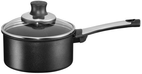 T-fal saucepan saucepan  IH Function 18cm E44223