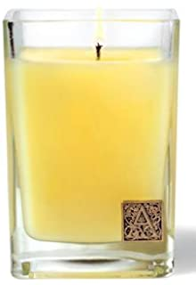 80675a0e7f Amazon.com: Ralph Lauren Scented Candle - Upper Fifth: Home & Kitchen