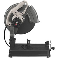 Porter-CableProducts Chopsaw 14Inch 15Amp 3800Rpm, Sold as 1 Each by Porter-CableProducts (Image #1)