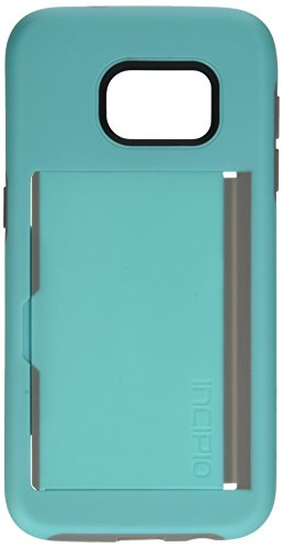samsung-galaxy-s7-case-incipio-stowaway-credit-card-case-with-integrated-stand-wallet-polycarbonate-