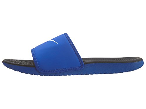 Nike Wmns Flex Supreme TR 4, Zapatillas de Gimnasia Para Mujer Racer Blue/White