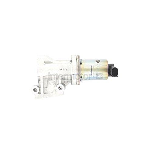Intermotor 14427 EGR Valve: