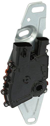 (Genuine GM 24229422 Backup Lamp Switch)